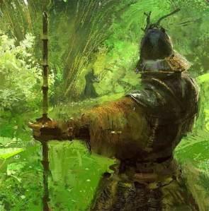 1321_samurai