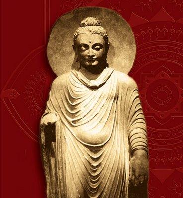 Buda_Budismo-
