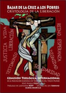 cristologia-de-la-liberacion