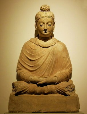 estatua-de-buda-afganistan