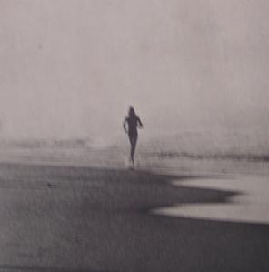 foto_portada_zen_correr_m