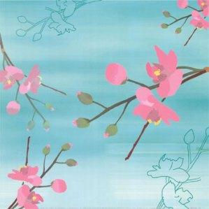 knight-kate-zen-blossoms-1-9960179