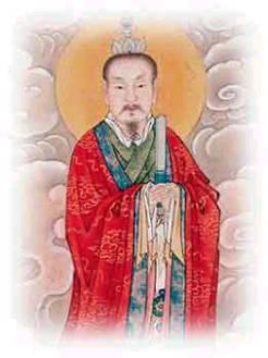 lao-tse2