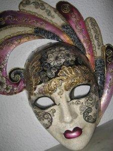 mascara-veneciana_p