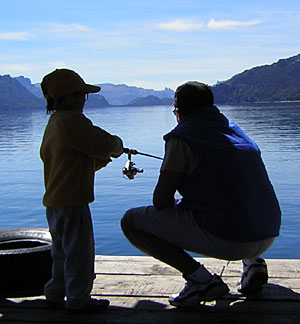 pesca_hijo
