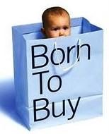 Born_to_buy