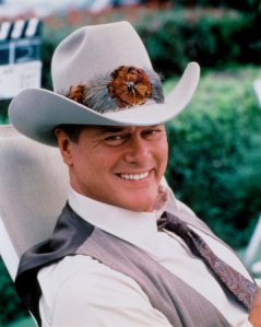 Larry-Hagman-Dallas