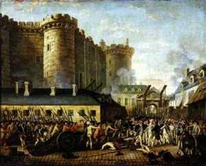 revolucion_francesa1