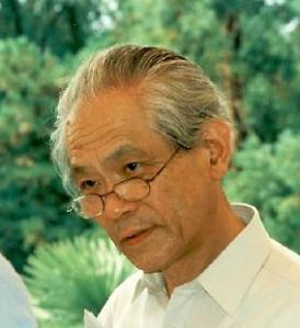 shizuteru-ueda