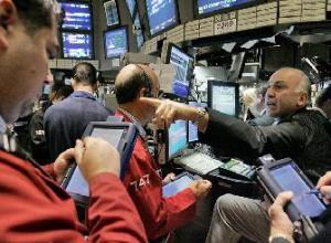 stock_exchange_0816[1]