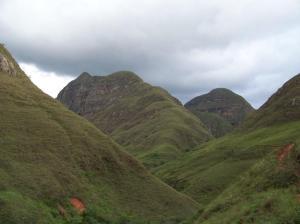 montaña1