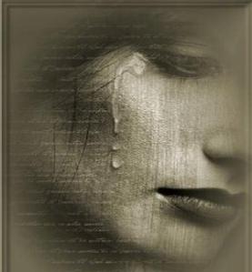 mujer-trascendente-sufriendo1