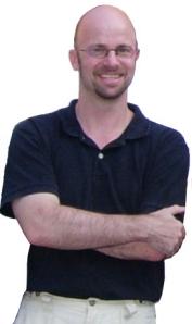 PeterKramer