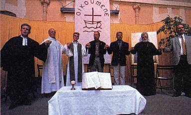 https://4grandesverdades.files.wordpress.com/2009/11/ecumenismo.jpg