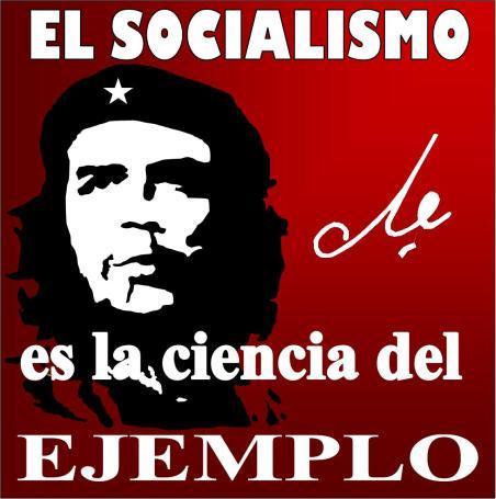 http://4grandesverdades.files.wordpress.com/2010/10/socialismo-es-la-ciencia-del-ejemplo.jpg