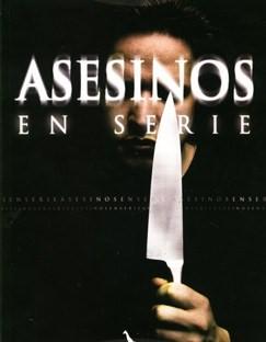 asesinos1