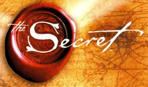 the-secret-logo1