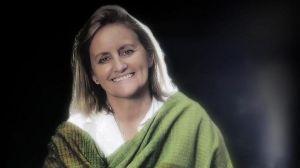 Beatriz-Goyoaga