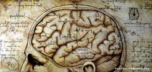 Resultado de imagen para mente cuerpo
