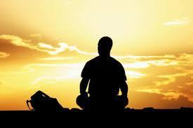 De que hablamos cuando decimos Mindfulness?